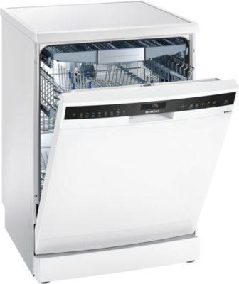 les 10 meilleurs lave vaisselle promos no l 2017. Black Bedroom Furniture Sets. Home Design Ideas