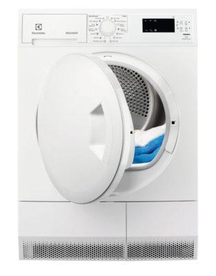 les 7 meilleurs sèche-linge pompe à chaleur 2017 | electroguide