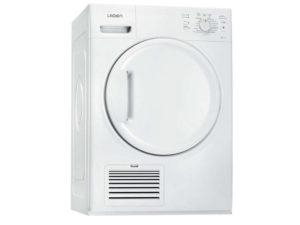seche-linge-condensation-LADEN dldx90111