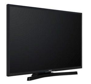 Téléviseur HD 32'' 80 cm PANASONIC TX 32E200E