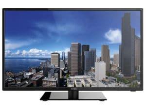 Téléviseur LED 80 cm SABA T32D1700