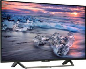 TV LED Sony KDL43WE750