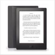 Comment bien choisir une bonne liseuse ebook ?