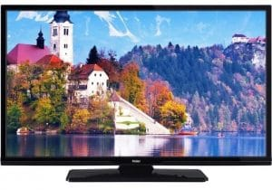 HAIER LEF32V200S TV LED Full HD 81 cm (32