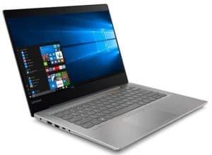 LENOVO PC Ultraportable Ideapad 320S-14IKB 14