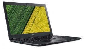 PC portable 15,6 pouces ACER A315-21G-472E