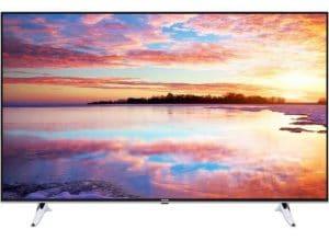 TOSHIBA 65U6663DG TV LED 4K/UHD 165 cm (65