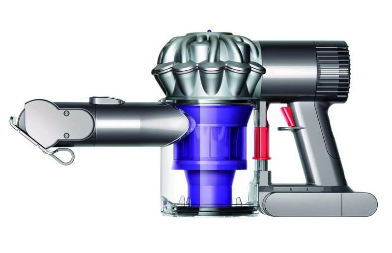 que vaut la marque dyson d 39 aspirateur electroguide. Black Bedroom Furniture Sets. Home Design Ideas
