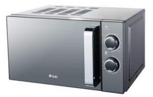 Four à micro-ondes Gril AYA MOG730MI