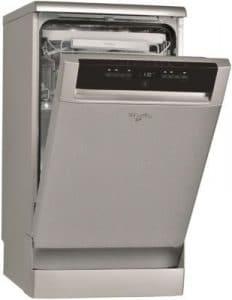 les meilleurs lave vaisselle 45cm 2018 electroguide. Black Bedroom Furniture Sets. Home Design Ideas