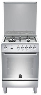 d699945b3ce cuisinire 4 foyers la germania tu64c21dx