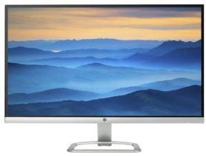 HP 27es Ecran PC Full HD 27