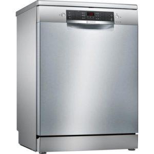 Lave vaisselle BOSCH sms46ai01e