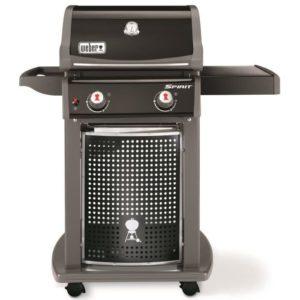 Barbecue à gaz Weber Spirit eo210