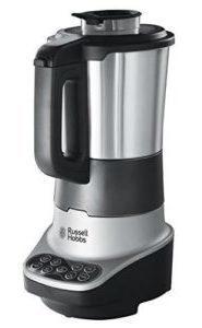 Blender Russel Hobbs 2148056