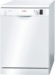 Lave vaisselle 60 cm Bosch SMS25GW02E