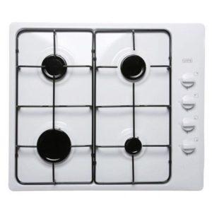 Plaque de cuisson gaz Listo TG L4b