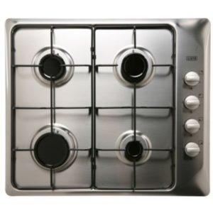 Plaque de cuisson gaz Listo TG L4i