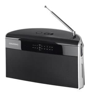 Radio GRUNDIG music80l