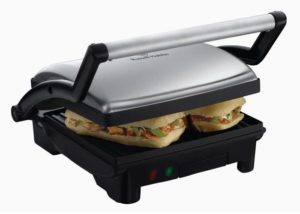 RUSSELL HOBBS - Grill panini 17888-56