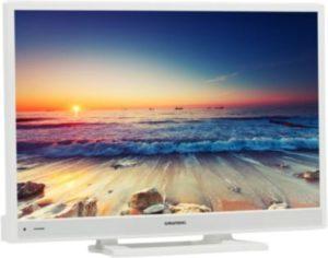 Tv LED GRUNDIG 70cm 28