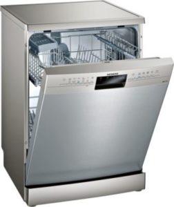 usine authentique dd046 48803 Les 7 meilleurs lave-vaisselle (Classement 2019) | Electroguide
