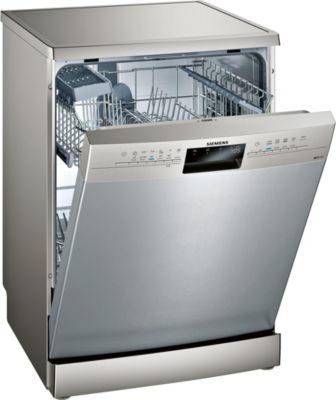 Les 7 Meilleurs Lave Vaisselle Classement 2019 Electroguide