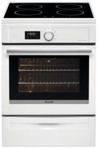 cuisiniere-induction-BRANDT kip100w