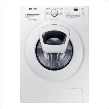les 7 meilleurs lave-linge (classement 2019)   electroguide