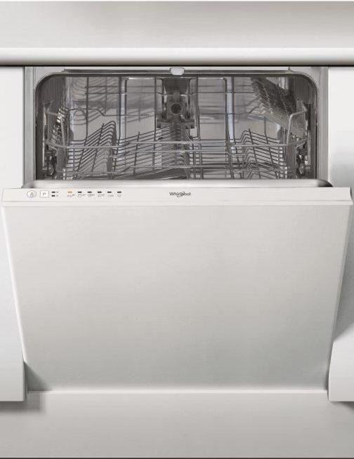 Les 7 Meilleurs Lave Vaisselle Encastrables 2019 Electroguide