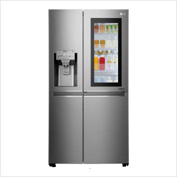 Les 7 Meilleurs Refrigerateurs Combines 2021 Electroguide