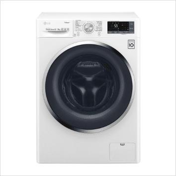 les 7 meilleurs lave-linge séchants [2019]   electroguide