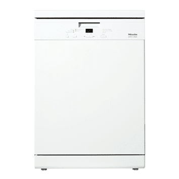 Miele G 4922 EXTRA CLEAN