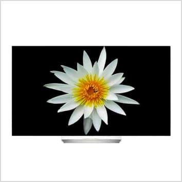 tv-oled-lg-55eg9a7v