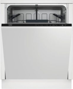 Lave-vaisselle BEKO lvi62f