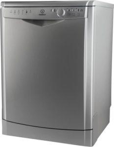 Lave-vaisselle INDESIT dfg26b1nx