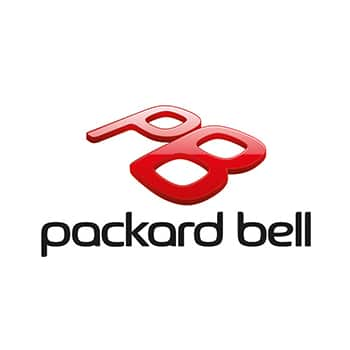 marque Packard Bell