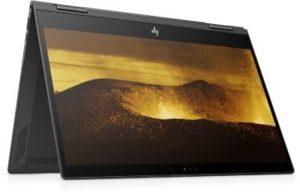 Ordinateur portable HP Envy X360 13-ag0999nf