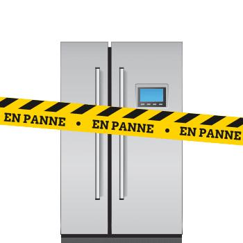 Les 7 meilleurs réfrigérateurs (Classement 2019)   Electroguide