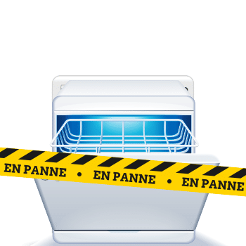 Les 9 Pannes Lave Vaisselle Les Plus Courantes Electroguide