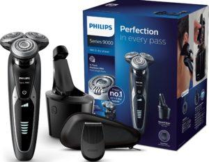 Avis Rasoir électrique pour homme Philips S9711 ? | Electroguide