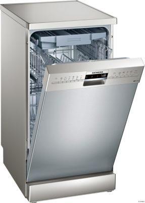 Les 7 Meilleurs Lave Vaisselle Compact 45cm 2019 Electroguide