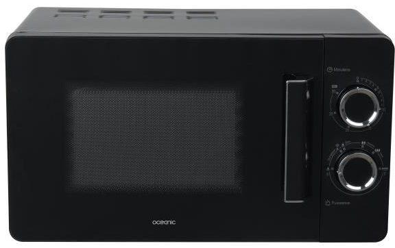 les 7 meilleurs micro ondes classiques 2018 electroguide. Black Bedroom Furniture Sets. Home Design Ideas