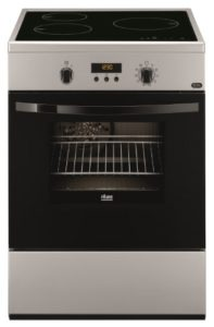 magasin en ligne f1721 dfb64 Que vaut la cuisinière induction FAURE fci6560psa ...