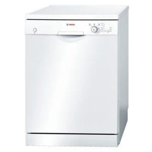 dernières tendances extrêmement unique design élégant Que vaut le lave-vaisselle Bosch sms40d62eu ? [Avis ...