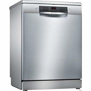 nombreux dans la variété dernière sélection nouveau style de vie Que vaut le lave-vaisselle Bosch sms46AI01E ?   Electroguide