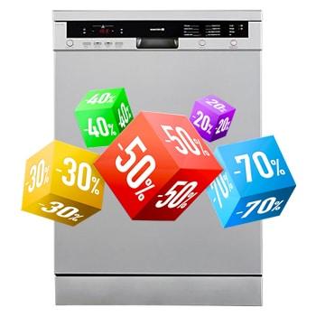 la meilleure attitude 00c81 3ad82 Les 10 meilleures PROMOS Lave-vaisselle (2019) | Electroguide