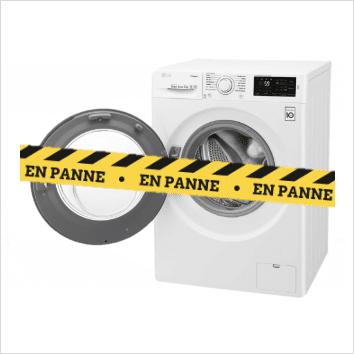 Complet vidange Pompe Tuyau de Sortie Filtre /& Logement pour Candy Lave-linge