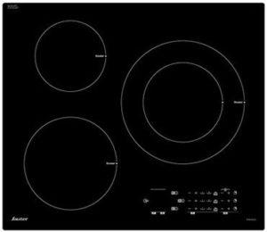 nouveau style aedd5 7c1b4 Les 7 meilleures plaques à induction Sauter (2019 ...