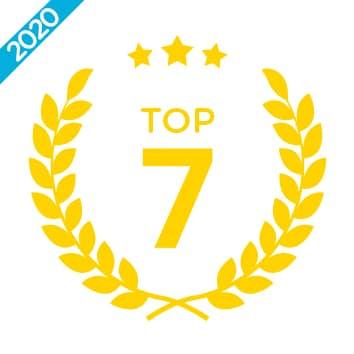 Les 7 meilleurs aspirateurs moins 100 euros | Electroguide